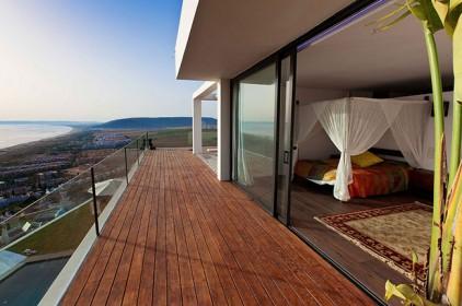 Цены на жилье в Испании выросли на 6,2% в 2017 году