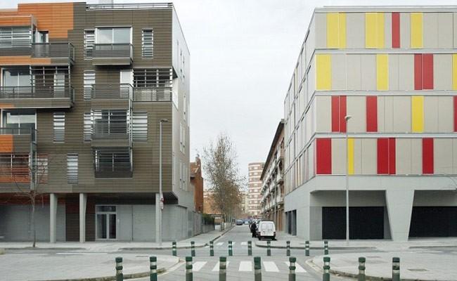 Цены на жилье в Испании в 2018 году выросли на 6,6%