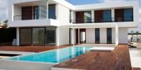 Иностранцы купили в Испании больше недвижимости