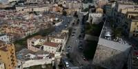 Италия: дом на Сардинии - за 1 евро