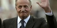 Испания: Хуан Карлос отправится в Киев на футбол