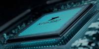 США лишат Huawei процессоров