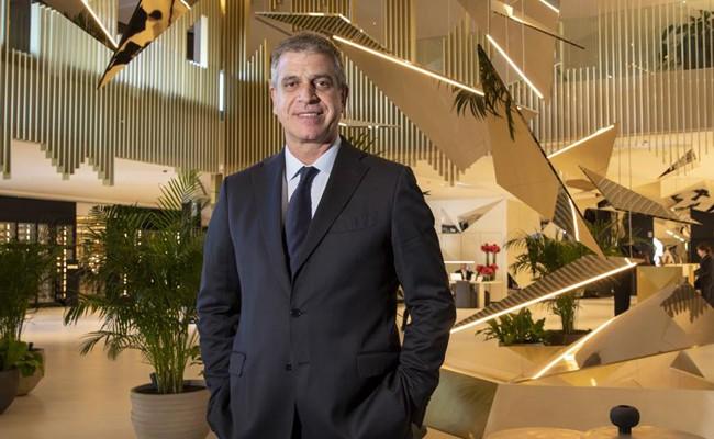 Испания: в Барселоне появится отель сети Hyatt