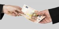 Португалия: стипендии увеличиваются
