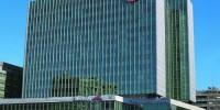 Банк Ibercaja проводит ипотечную ярмарку в Мадриде