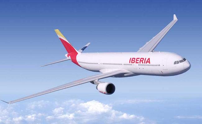 Испания: работники Iberia пригрозили новыми забастовками