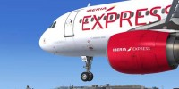 Испания: Iberia Expess начала распродажу билетов