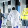 Испания: на Ибице начался исход врачей из больниц