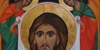 Италия: выставка «Образы Святой Руси»
