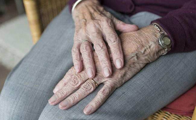 Португалия: пенсионерку признали умершей