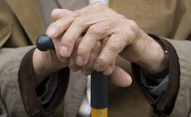Профсоюзы Италии выступили против повышения пенсионного возраста