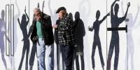 Итальянцы оказались самой «пожилой» нацией в Европе