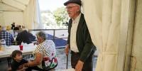 Португалия: новые причины чрезмерной задолженности