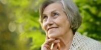 90% испанцев не доверяют государственной пенсионной системе
