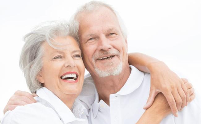 Испания вошла в десятку лучших стран для пенсионеров