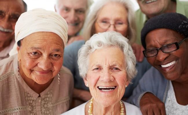 Средняя ожидаемая продолжительность жизни в Португалии выросла