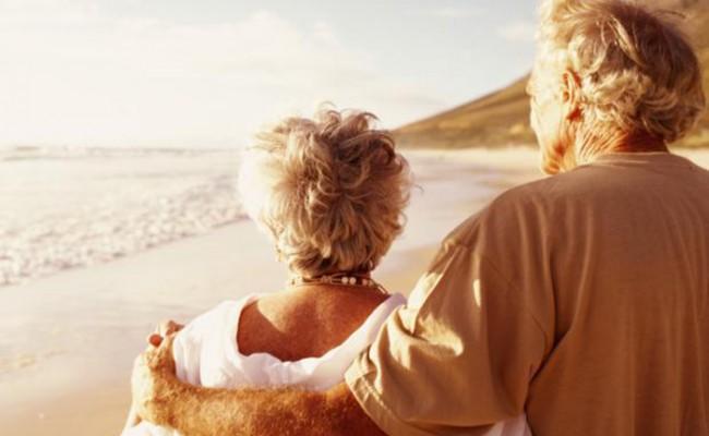 В 2015 году итальянские пенсионеры возможно не увидят свою пенсию?