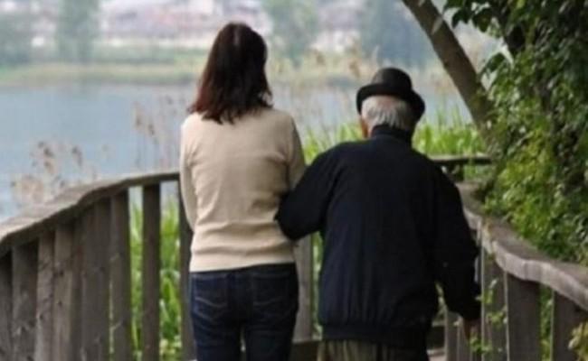 Молдаванка законно получила в наследство 3 млн евро от итальянца