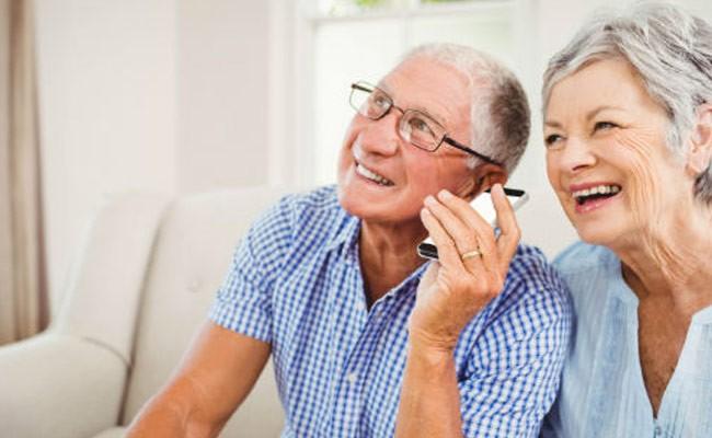 Испанцы лидируют по продолжительности здоровой жизни