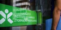 Португалия: программа занятости для молодежи