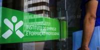 Португалия: новые правила для безработных