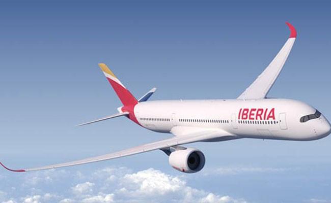 Испания: работники Iberia пообещали еще 4 дня забастовки