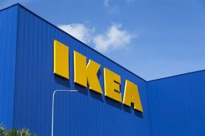 Португалия: Ikea приглашает на работу