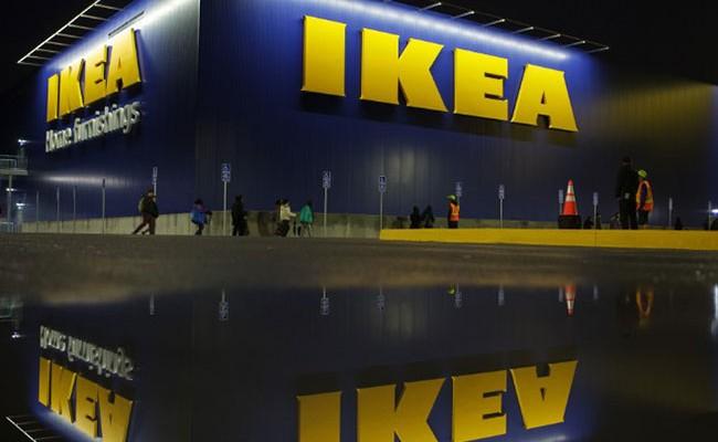 Иcпания: в Мадриде откроется самый большой магазин Ikea