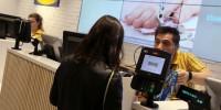 Испания: скоро магазин Ikea появится в центре Барселоны