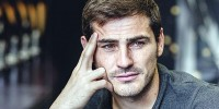 Португалия: Касильяс намерен покинуть «Порту»