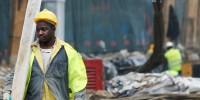 Тысячи нелегальных работников в Италии узаконят трудовые отношения