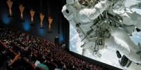 Испания: в Мадриде и Барселоне закроют кинотеатры IMAX