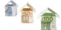 Португалия: освобождение от уплаты налога