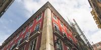Португалия: время платить IMI. Но не всем...