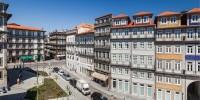 Португалия: 860 000 семей имеют право на скидку IMI