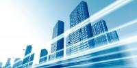 За полгода в Испании продано жилья на 30 млрд евро