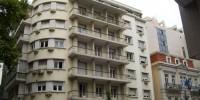 Португалия: цены на жилье снизились