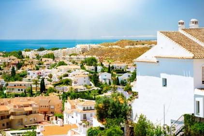 Испания побила рекорд по числу сделок купли-продажи жилья