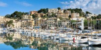 В Испании продаются квартиры от 34 тысяч евро