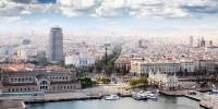 «Черная пятница» добралась до испанского рынка недвижимости