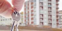 Продажи жилой недвижимости в Испании в мае выросло