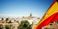 Июнь стал рекордным для испанского рынка недвижимости
