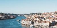 Стоимость недвижимости в Португалии превысила 2000 евро за м2