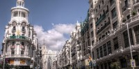 Испания: недвижимость в Мадриде за год подорожала на 15%