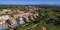 25% жилья в Португалии покупают иностранцы