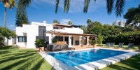 Американцы тратят больше всех на покупку недвижимости в Испании