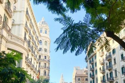 Число новых ипотечных кредитов в Испании упало на 15%