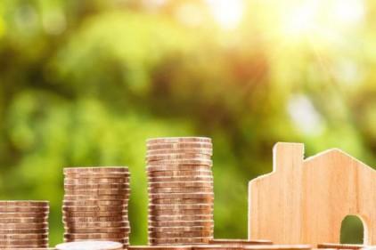 Португалия: рост цен на жилье замедлился