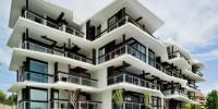 Varde Partners вложит в испанскую недвижимость 2 млрд евро
