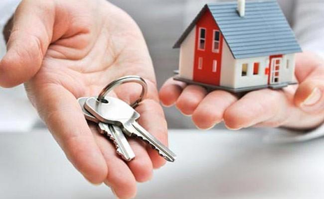 Объем сделок с недвижимостью в Италии вырос на 6%
